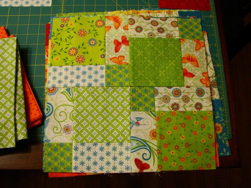 1quiltjuly11
