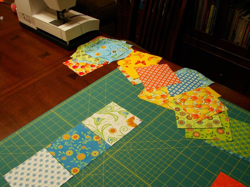 2quiltjuly11