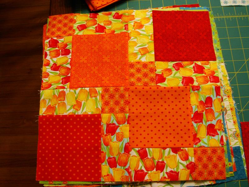 3quiltjuly11