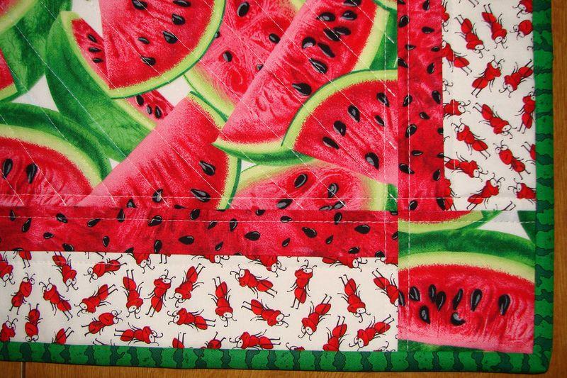 Melonrunner2